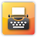 Download Typewriter 1.097 APK