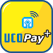 Download UCOPAY+ 1.1.4 APK