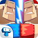 Download UFB: Ultra Fighting Bros - Ultimate Battle Fun 1.1.12 APK