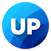 Download UP - Requires UP/UP24/UP MOVE  APK