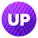 Download UP® – Smart Coach for Health 4.29.0 APK