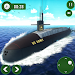 Download Submarine Driving Military Transporter Game 2.0 APK