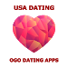 Download USA Dating Site - OGO 1.1.0 APK
