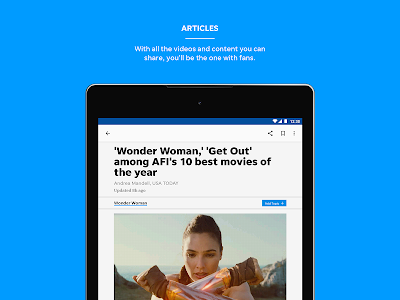 Download USA TODAY  APK