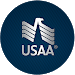 Download USAA Mobile  APK