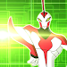Download Alien Force Bentenny Ultimate Bigway 10x Transform 2.2 APK