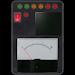 Download Ultimate EMF Detector Free 2.6 APK