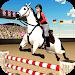 Download Ultimate Horse Stunts & Real Run Simulator 2017 1.4 APK