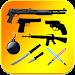Download Ultimate Weapon Simulator 5.1 APK