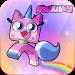 Download Uni Kitty Blocks Crash 1.0 APK