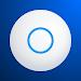 Download UniFi 1.7.4 APK