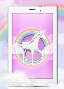 Download Unicorn 3D Coloring Book 1.5 APK