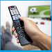Download Universal Remote Control Free 1.28 APK