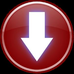 Download Unlimited Video Download Pro 1.1 APK