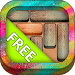 Download Unlock Block Puzzle 10.0 APK