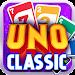 Download Uno Classic 5.1 APK