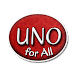 Download Uno For All 1.0.3 APK