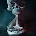 Download Until Dawn™: Your Companion 55804 APK