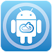 Download Update Software 15.2 APK