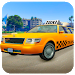 Download Urban Limo Taxi Simulator 8.10 APK