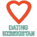 Download Uzbekistan Dating 2.105 APK