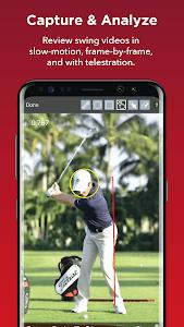 Download V1 Golf 1.2.43 APK