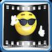 Download Funny videos 3.0.0 APK