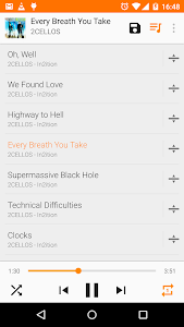 Download VLC for Android 3.0.13 APK