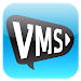 Download VMS - Video Messenger 3.2 APK