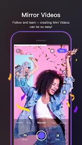 Download VOOV - Free Social Video App 2.2.0 APK