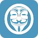 Download VPN+TOR+Cloud VPN Globus Pro! 1.1.0.0 APK
