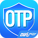 Download VTC Pay OTP 2.0 APK