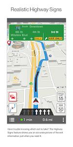 Download VZ Navigator  APK