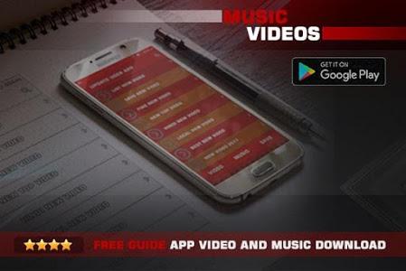 Download VedMade Video Download Guide 2.0 APK