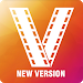 Download VedMade Video Download Guide 2.0 APK