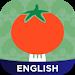 Download Vegan Amino 1.9.22282 APK