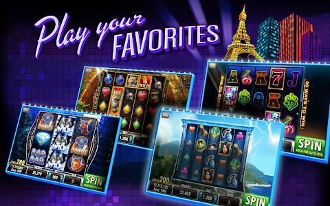 Download Vegas Jackpot Slots Casino 1.1.0 APK
