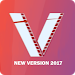 Download Vei made Downloader Guide 1.0 APK