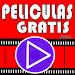Download Ver - Descargar Películas, Series guide Estrenos 1.0 APK