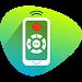 Download Vestel Smart Remote 3.5.3 APK