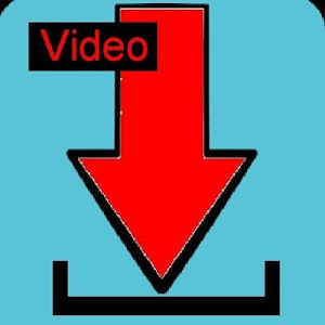 Download Video Downloader 4.0 APK