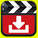 Download Video Downloader Pro Free Mix 1.0 APK