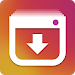 Download Video Downloader - for Instagram Repost App 1.1.61 APK