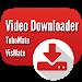 Download Video Downloader frm Web Movie 1.0 APK