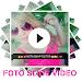 Download Vídeo Editor Foto Slide Com Música Lindos Slides 3.0 APK