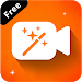 Download Video Editor With Music 1.0.5 APK