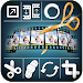Download Video Editor by Live Oak Video 2.0 APK