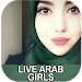 Download Video Live Arab Girl : Guide 445741 APK