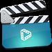 Download Video Maker - Movie Slideshow 1.1.3 APK