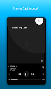 Download Video Player All Format 1.1.5 APK